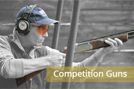 Competition Guns