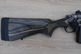Ruger Scout Image 2