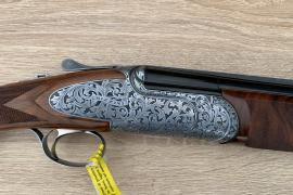 Rizzini RB Regal