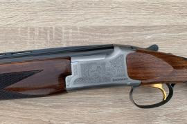 Browning B525 Hunter1